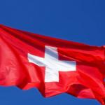 Швейцарцы отказались от выплаты гарантированной помощи от государства