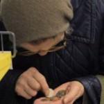 Украинцы могут не дождаться пенсий