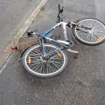 Автомобилем, который насмерть сбил мужчину в Черновицкой области, управляла 20-летняя буковинка
