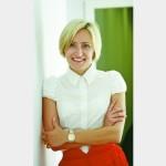 Наталья ГОРБАЧЕВСКАЯ: «Мировые звезды джаза приедут поддержать Украину»