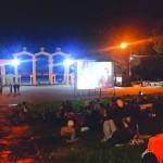 «Ночь в Львове»: жемчужины мировой музыкальной и киноклассики
