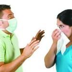 Инфекции побеждают?