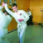 С 1-го класса – японский язык и каратэ!