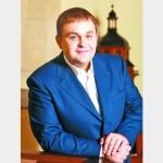 Василий Веселый: «Разговоры о банкротстве «Укрпочты» не имеют никакого основания»