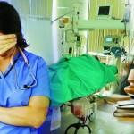 Смерть своей пациентки гинеколог списала на… пророчество гадалки. Мол, «и так бы умерла»