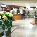 Как стоит выбрать отель для отдыха