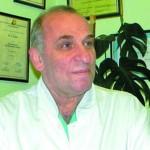 Марокканец, который убил известного врача, сам учился на медика