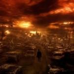 Какой «конец света»? – Рождество скоро!