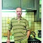 «Если бы не сладости и выпивка, украинцы жили бы на 15 лет дольше…»