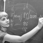 Зарплаты часами прирастают… Только что ученик знает?