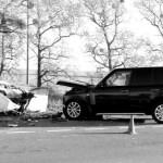 ДТП на Бродовщине: четверо погибших, двое – ранены