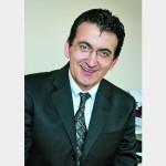 Геннадий Фузайлов: «В Украине слишком много медиков!»
