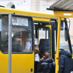 Водителя-хама уволят с работы