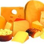 Каждый третий сыр — подделка!