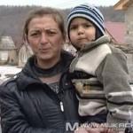 Семья ромов имеет сына Януковича, а еще хочет дочку Герман…