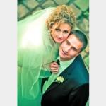 «Апелляцию подали в годовщину гибели моего мужа…»