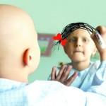 Каждый пациент — потенциальный онкобольной…