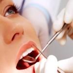 Стоматология должна быть доступна всем