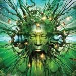 Эзотерика — это учения о скрытой мистической сути