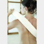 Закаливание для организма — как тренировки для мышц