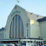 «Теневой директор» главного вокзала страны – за решеткой