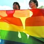 «Не хожу с транспарантом «Я – гей» – это не нужно ни мне, ни окружению»