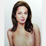 «Даже удаление груди не может обезопасить от рака!»