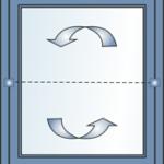 Окна ПВХ и система климат-контроля