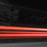 Что такое обратный осмос и как работает процесс обратного осмоса