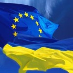 Введение безвизового режима важно для 57% украинцев
