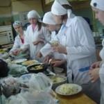 На Буковине закрыли 82 заведения общественного питания
