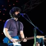 Одна из самых интересных гитарных групп страны выступит в Черновцах