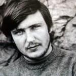 Автору Червоной руты Владимиру Ивасюку сегодня исполнилось бы 67 лет