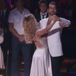 В США глухой манекенщик победил в Танцах со звездами