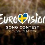 Россия хочет отказаться от участия в Евровидении-2017