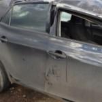 Виновник трагического ДТП в Черновцах и ранее попадал в аварию