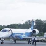Из Черновцов в Киев будет самолет. Обновлено