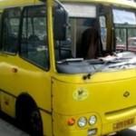 Если стоимость проезда в Черновцах не вырастет, перевозчики обещают бастовать