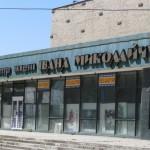 Реконструкция кинотеатра Миколайчука в Черновцах под угрозой