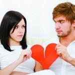 Обещают не покинуть до смерти, а через год разводятся…