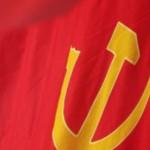 Три дня государственных праздников в Украине хотят отменить