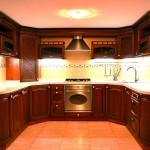Практичная красивая мебель для интерьера и экстерьера от лучшего производителя