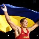 Усик Гловацки победил и стал чемпионом мира