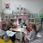 30 сентября – Всеукраинский день библиотек
