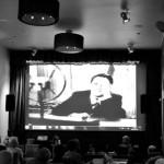 Польша показала свое кино – «Я»