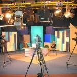 Николай ШЕВЧУК: «Новостей в эфире станет больше»