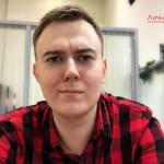 CEO Святослав Гусев дал интервью издательству «Личность» VK