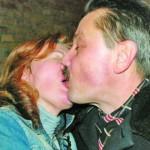 «А я дочка мамчина, целоваться обучена…»