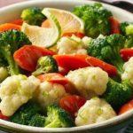 Как правильно готовить любое блюдо с yaytso.com?